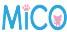 mico0526-yoko-hp-blue